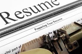 The 10 Worst Resume Mistakes To Avoid - Black Diamond Networks
