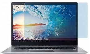 Blue Light Blocker For Macbook Pro Amazon Com Blue Light Blocking Laptop Screen And Monitor