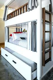 bunk bed with trundle white bunk bed with trundle bunk bed with trundle desk and storage