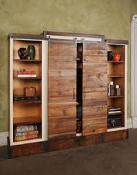 bookshelf ikea bookcase with sliding doors in conjunction