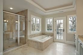 Light Bathroom Colors Gorgeous Bathroom Remodel Ideas Bathroom Bathroom Tile Pictures