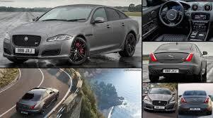 2018 jaguar models. beautiful 2018 jaguar xjr575 2018 latest cars for 2018 jaguar models