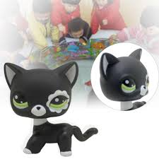 cute baby cats for sale.  Cute Aliexpresscom  Buy Hotsale Rare Black  Yellow Cat Blue Eyes Cute Kitten  Toys Animals Kids Gift From Reliable Eye Cute Suppliers On Blossom Small Shop For Baby Cats Sale R