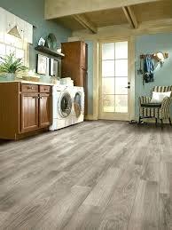 armstrong vinyl plank flooring vinyl plank flooring flooring vinyl plank vinyl tile flooring luxury armstrong luxe