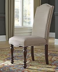 dining room chairs. Interesting Dining Large Baxenburg Dining Room Chair  Rollover Inside Chairs O