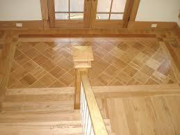O Hardwood Flooring Designs