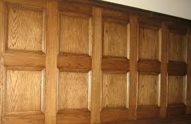 wall wood paneling indoor decorative panel regarding panels for decoration post caps siding board interior pane