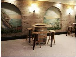 wood barrel furniture. Wine Barrel Furniture Gallery Wood