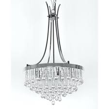 bronze and crystal chandelier. Bronze Crystal Chandelier Chandeliers Online Wood Rustic Small For Bathroom . And H