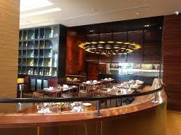 Hotel Delhi City Centre Hotel Lemon Tree Premier City Center Gurgaon India Bookingcom