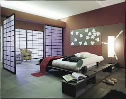 asian themed furniture. asian themed bedroom ideas furniture s