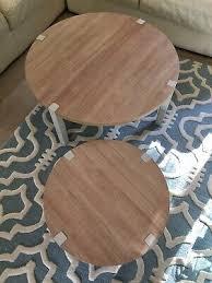 next malvern storage cream coffee table