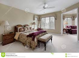 Master Bedroom Sitting Room Decorating Master Bedroom Sitting Room Decorating Ideas For Encourage Homes