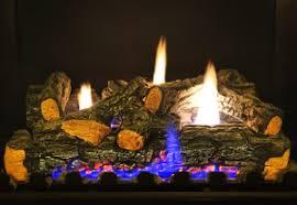 gas fireplace lighting pilot. how to safely relight the pilot light on a gas fireplace home hvac tips lighting d