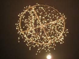 large size of starlight chandelier chandeliers lights star light headlinering diy starlite motel brickell zone act