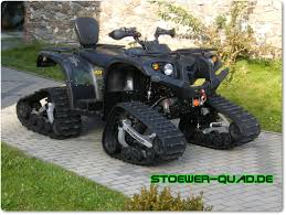 utv tracking kit also matching for quad atv and buggy stoewer