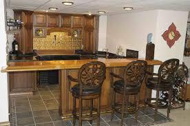 custom home bar furniture. Custom Home Bar Furniture L