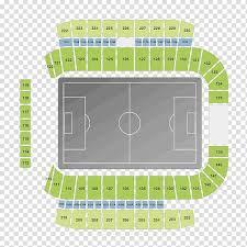 Columbus Crew Sc Vs Toronto Fc Mapfre Stadium Columbus