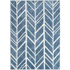 home and furniture extraordinary 12x14 area rug at page 131 brilliant your home ideas decked