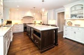 All Wood Kitchen Cabinets Online New Inspiration Ideas