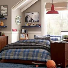 furniture for boys room. furniture for boys room