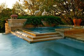 Simple Custom Pool Designs Watershapes Your Is A Work Of Intended Creativity Design