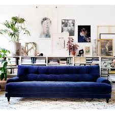 couch bedroom sofa: mete blanca our new sofa longing for our new home soon we are