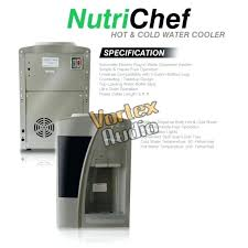best countertop hot and cold water dispenser cooler vitapur countertop room cold water dispenser white dispensers