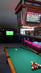 Combination Pool Table Dining Room Table 17 Best Ideas About Diy Pool Table On Pinterest Kids Pool Table