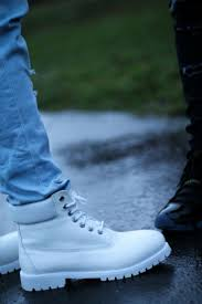 Light Blue Timbs Footwears Remarkable Colored Timberlands For Men And Women