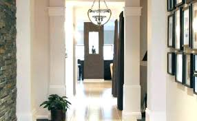 modern entry chandelier great outstanding entryway pendant lighting large foyer modern farmhouse entryway chandelier