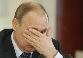 Акции против кремлевской пропаганды прошли в Германии - Цензор.НЕТ 6135