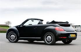2018 volkswagen beetle cost. beautiful beetle but despite high prices there is an undeniable charm and allure to the  beetle which for many buyers will make cost worthwhile on 2018 volkswagen beetle