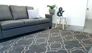 ikea outdoor rugs large outdoor rugs for patios indoor decorating alluring ikea outdoor rugs uk ikea outdoor rugs