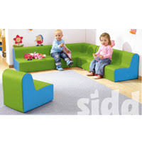kid lounge furniture. Perfect Furniture CHILDRENS SOFT SEATING Inside Kid Lounge Furniture O