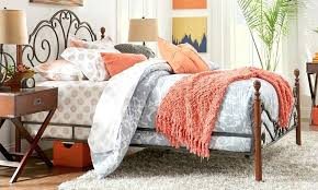 9 12 area rugs clearance bedroom