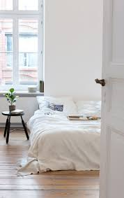 1000 ideas about white bedroom decor on pinterest living room furniture white bedrooms and black white bedrooms bedroom white