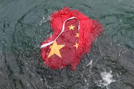 ตำรวจฮ่องกงจับวัยรุ่น ปลดธงชาติจีนโยนลงทะเล - โพสต์ทูเดย์ รอบโลก