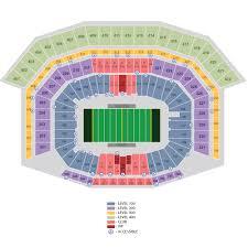 2016 Super Bowl Tickets Superbowl Super Bowl 50 Super