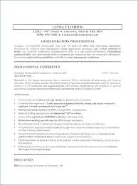 Igniteresumes Com Page 85 Professional Resume Services