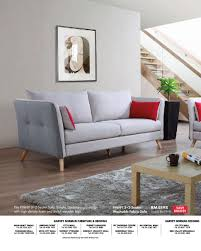 Small Picture HOME DECOR Malaysia Magazine January 2017 SCOOP