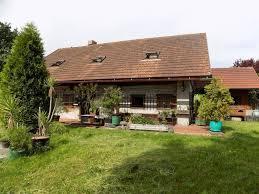 4 Zimmer Haus Zum Kauf In Niederthalheim 4692 Mit 120 M² Für