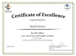 Award Certificate Template Publisher Best Of Awar As Drabble Info