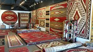 gypsy rugs in scottsdale l52 about remodel stunning home design trend with rugs in scottsdale