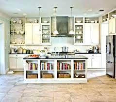 ceiling fan for kitchen. Ceiling Fan Over Kitchen Table Fans In Foremost For