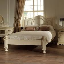 ... French White Bedroom Furniture Sets Bedroom Furniture ...