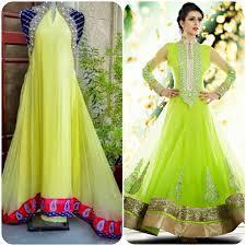 Recent Designer Dresses New Dress Design Fashion Dresses