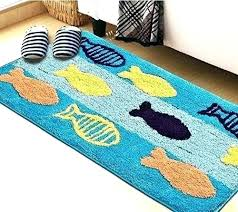 fish bathroom rug cool fish bath rug fish bathroom rug fish shaped bathroom rugs fish bathroom