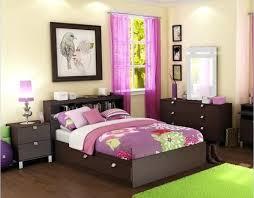 bedroom sets for teenage girls ianwalksamericacom