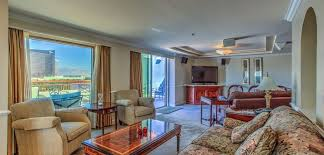 Las Vegas Hotels Suites 3 Bedroom Exterior Remodelling